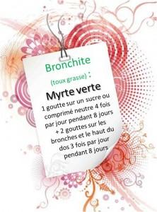 Bronchite 2