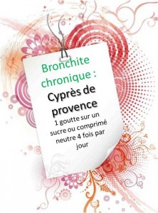 Bronchite 3